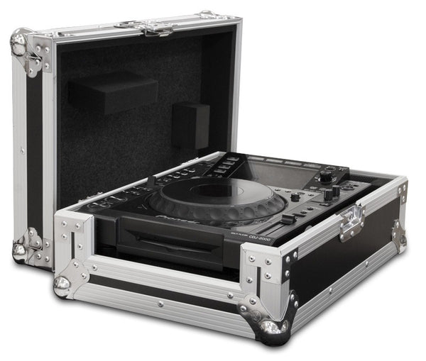 Road Ready RRCDJ2000 MKII Single Case for Pioneer CDJ-2000NXS2 / DJM-900NXS2  / XDJ-1000
