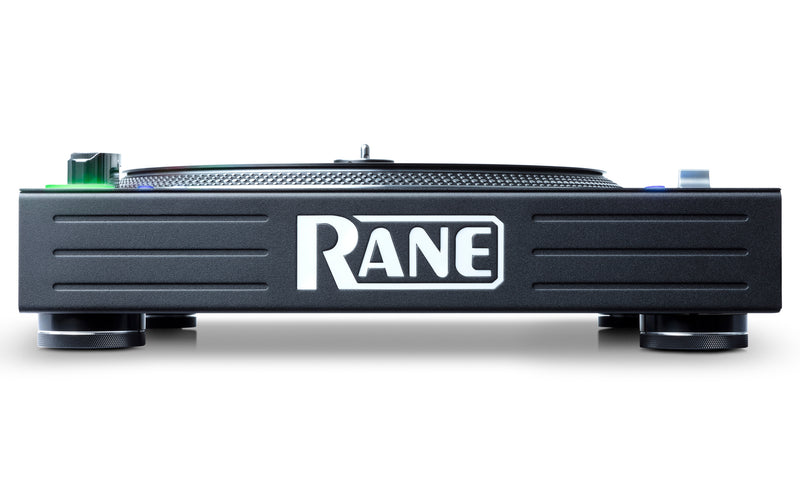 Rane TWELVE (12) Digital Battle Controller LTD STOCK