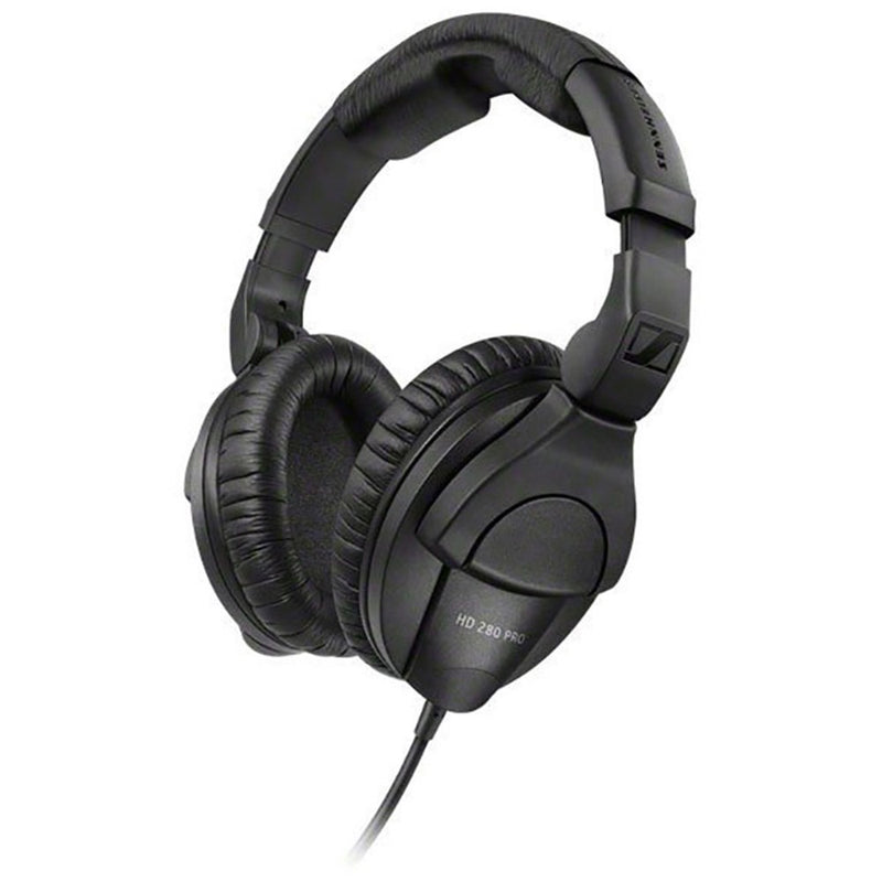 Sennheiser HD280 Pro Monitoring Headphone