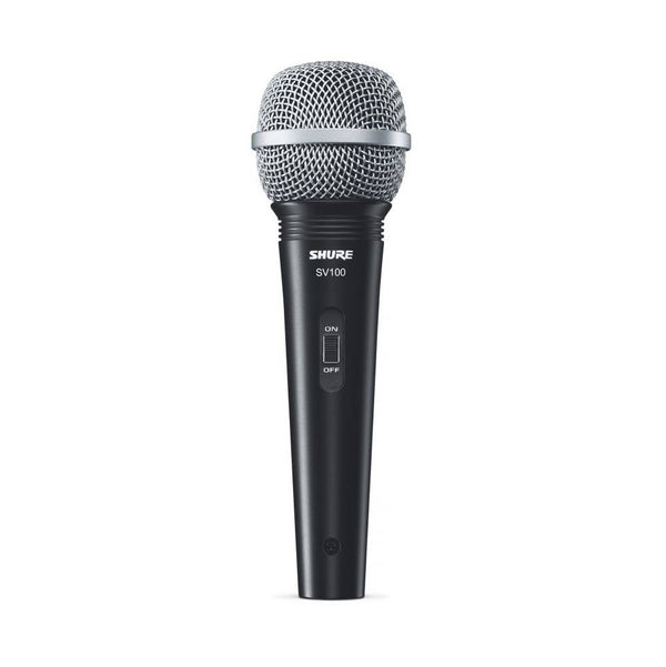 Shure SV100 Multi-Purpose Microphone PRE-ORDER