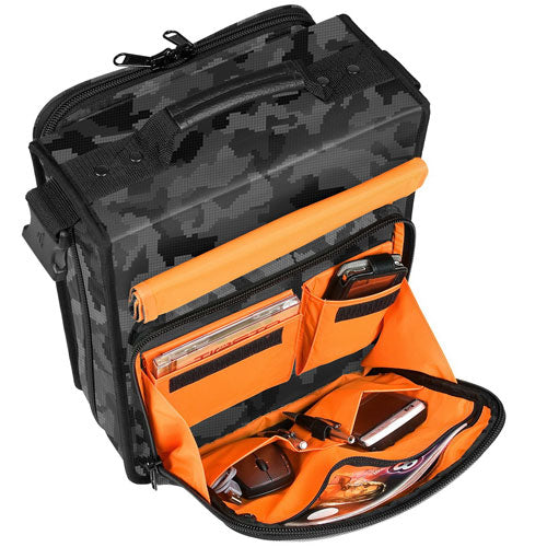 UDG CD SLINGBAG 258 (Available in Multiple Colours)