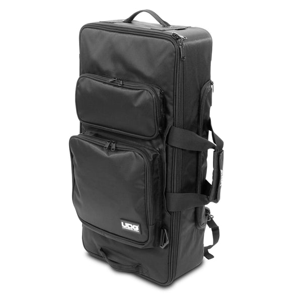 UDG Ultimate Midi Controller Backpack Large (fits Pioneer DDJ-800/ RX/ SX3, XDJ-RR) PRE-ORDER