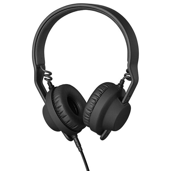 Aiaiai TMA-2 DJ Preset Headphones IN STOCK