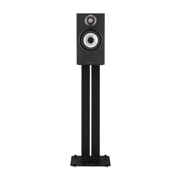 B&W 607 2-Way Bookshelf Speakers (Pair) PRE-ORDER