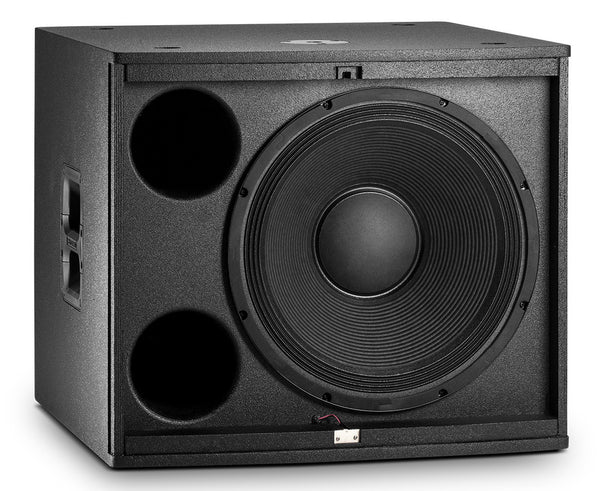 "JBL EON618S 18"" Self-Powered Subwoofer"