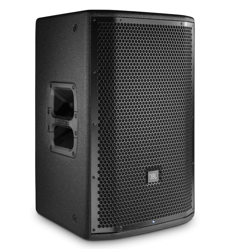 "JBL PRX812 1.5KW 12"" Two-Way Full-Range Powered Speaker with Wi-Fi Control"