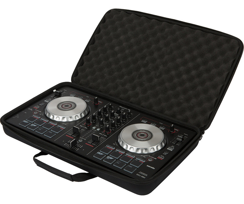 Pioneer DJC-B-WEGO3-BAG DJ Controller Bag for DDJ-SB3 and DDJ-400
