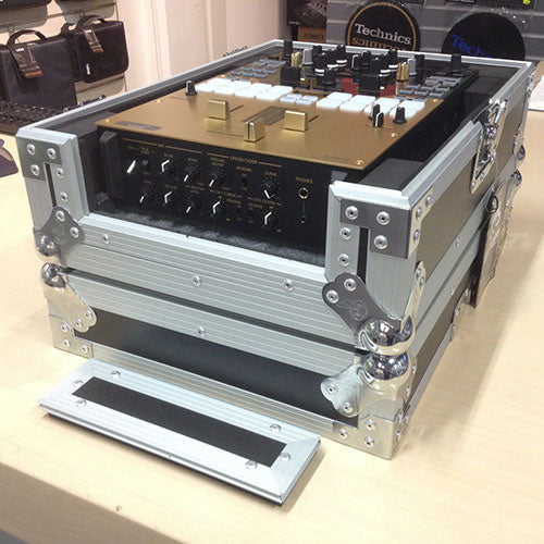 Road Ready CCDJMS9 CUSTOM CASE for Pioneer DJM-S9 Mixer LAST ONE
