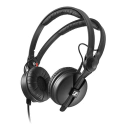 Sennheiser HD25 Classic On-Ear DJ Headphones | NZ Authorised – Mix