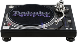 Technics SL-1210M5G DJ Turntable | 30th Anniversary Model