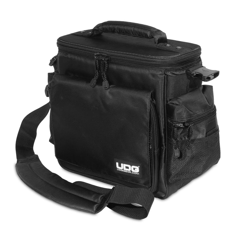 UDG Ultimate SLINGBAG MK2 Black