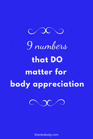 body appreciation, love and support, body image, self-compassion, how to
