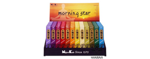 Les Encens Morning Star