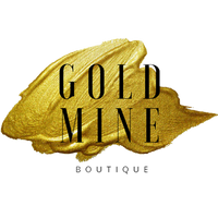 Gold Mine Boutique