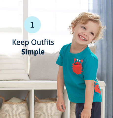 Toddler Outfits Gerber Childrenswear
