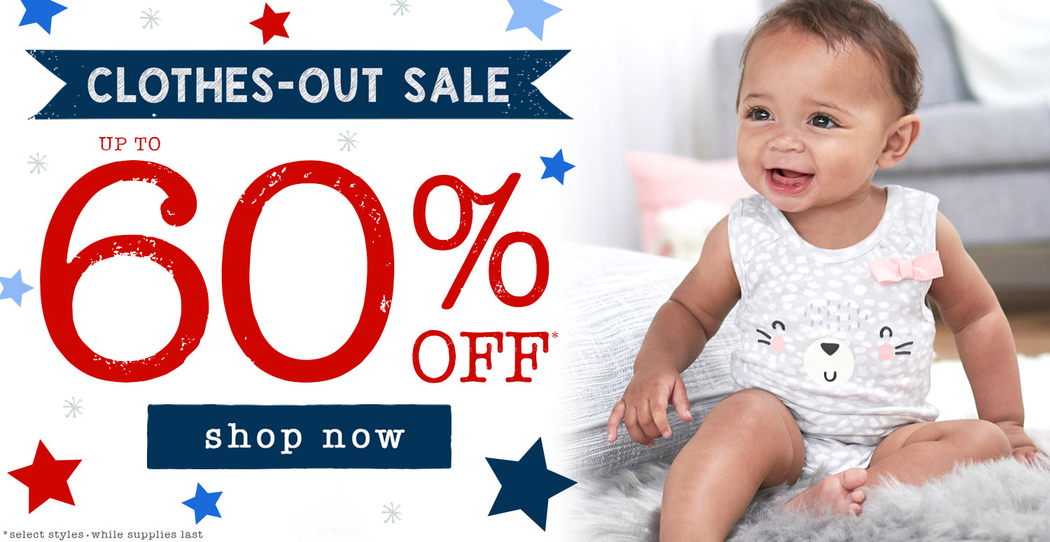680f5babf0d Memorial Day Sale - Save Up To 60%