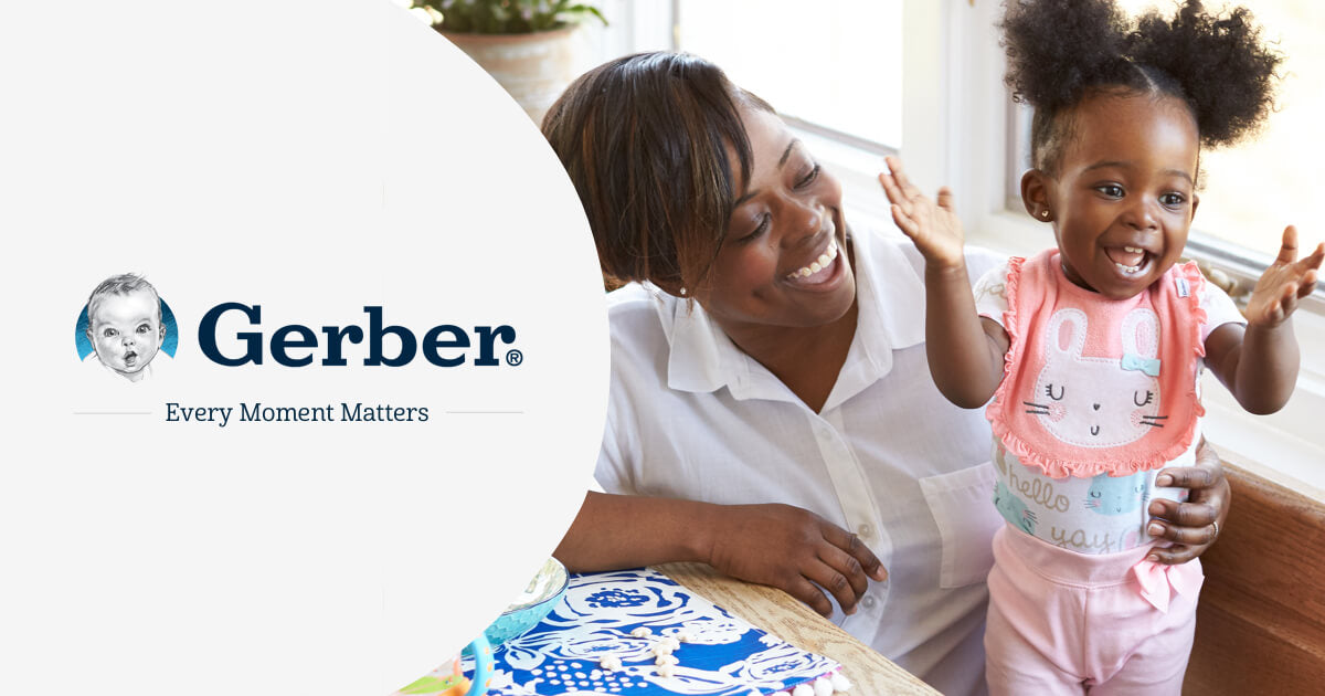 Baby Clothing Onesies Brand And Just Born Gerber