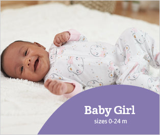 new product 17d81 40929 Baby Clothing, Onesies Brand and Just Born | Gerber ...