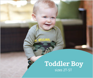 Terms of Use | Gerber Childrenswear