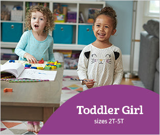 About Us | Gerber Childrenswear