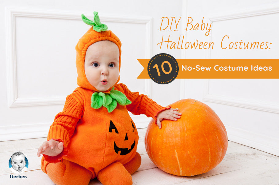 Lil' Pumpkin Hat Baby/'s 1st Fall /& Halloween YOU WILL LOVE THIS HAT Boy or Girl