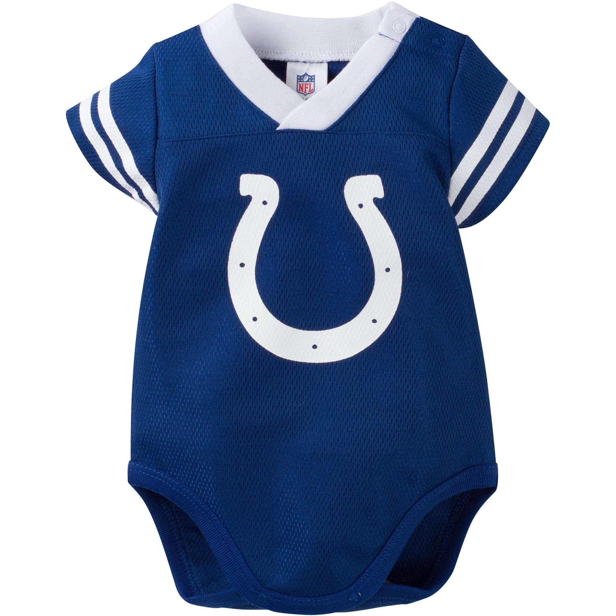 Indianapolis Colts 49ers Baby 1 Pack Bodysuit