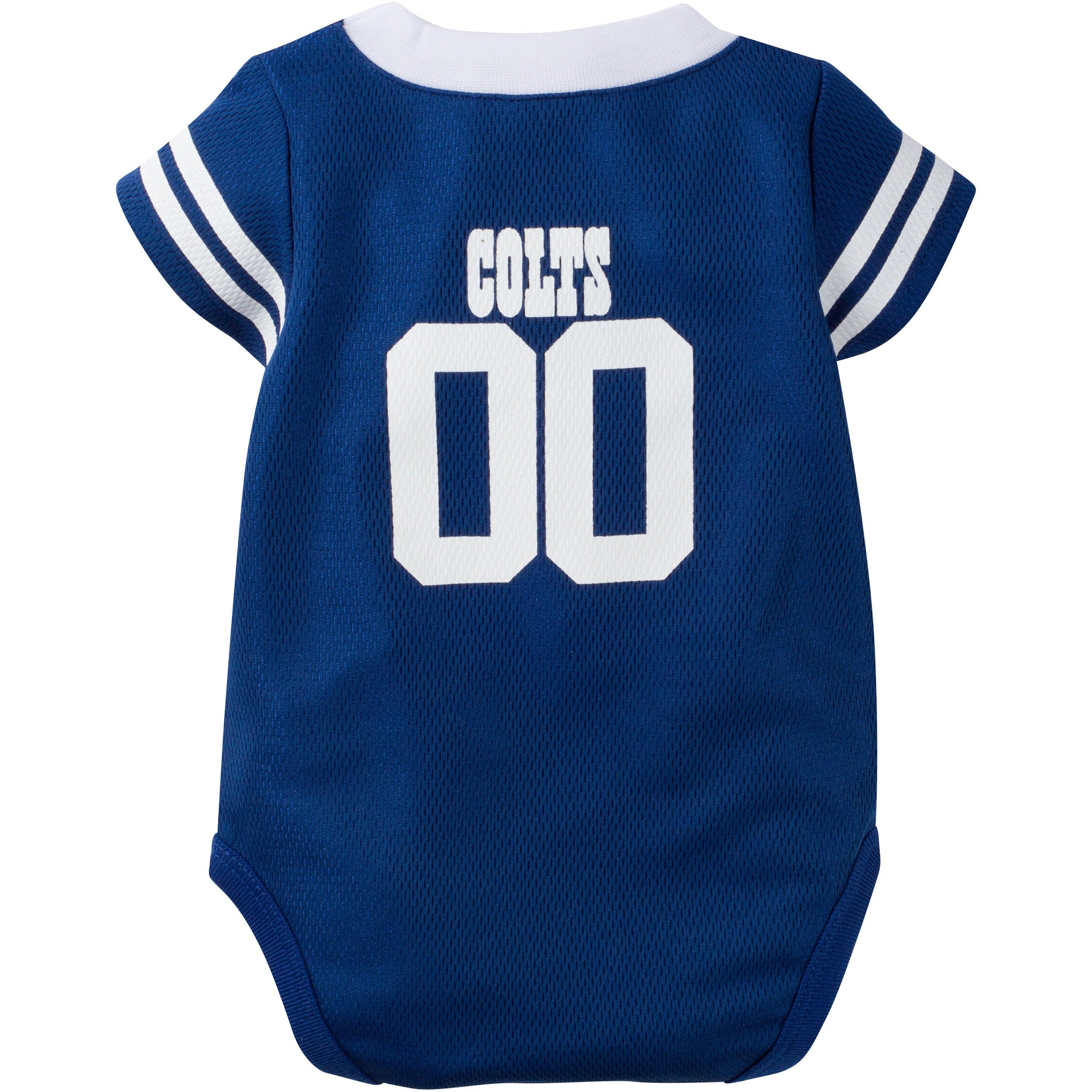 Indianapolis Colts Baby 1 Pack Bodysuit