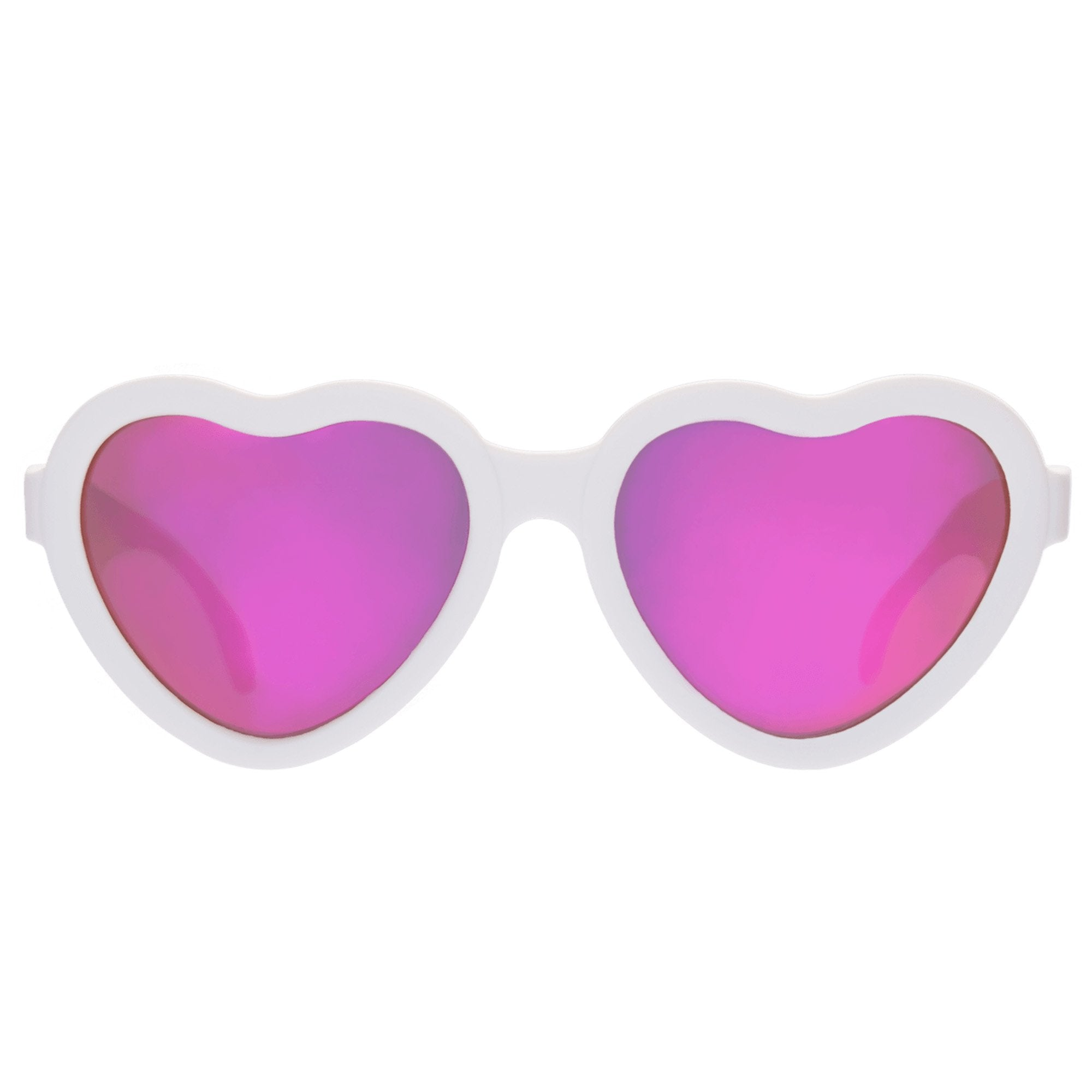 Baby Girl Sweetheart Babiators® Sunglasses