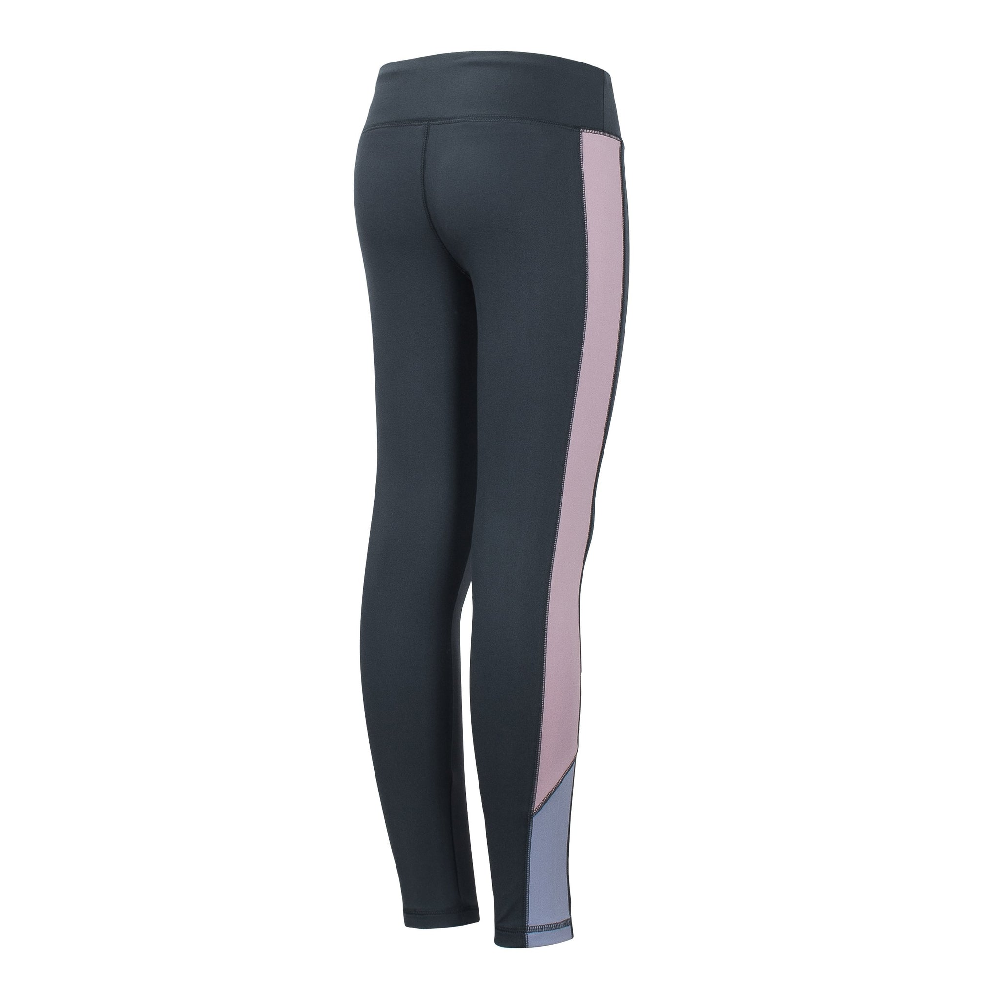 Girls' Thunder Fast Track Tights
