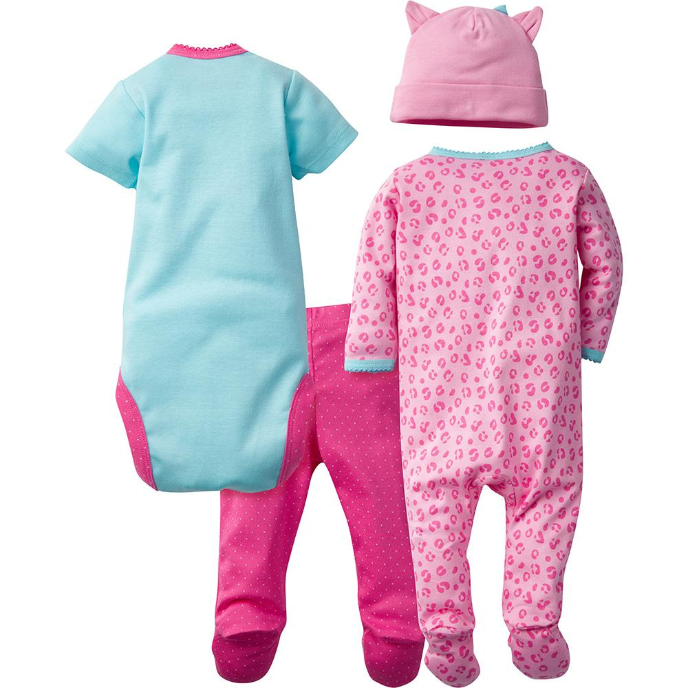 a36065568 Baby Girl Clothing