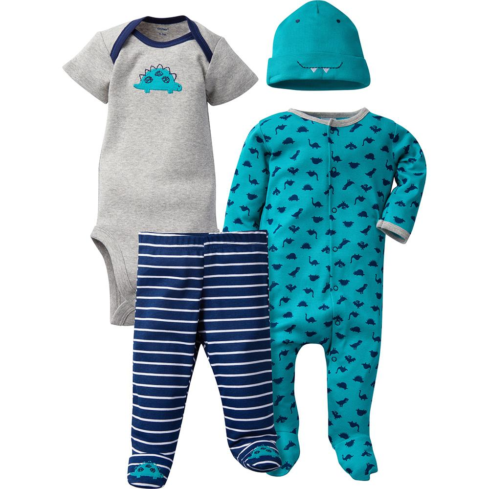 ee84821cb Baby Boy – Gerber Childrenswear