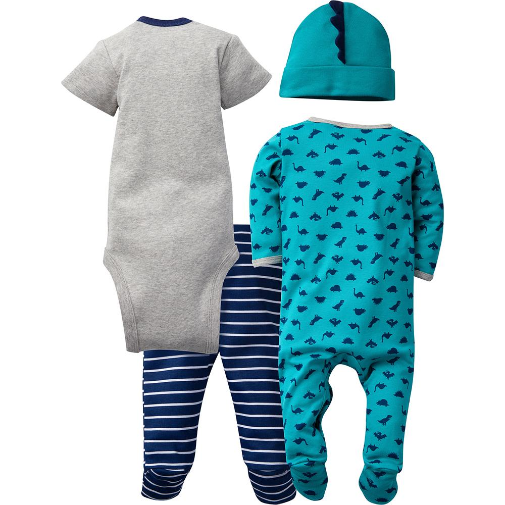 0b99e54b7 Baby Boy – Gerber Childrenswear