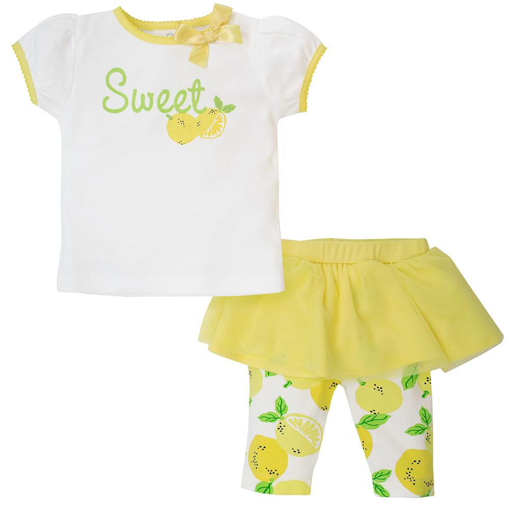 707a27c52 Baby Girl Clothing, Onesies, Sleepers and More   Gerber Childrenswear