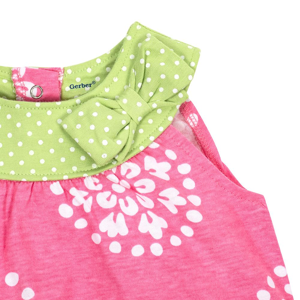 45346286ac7c Toddler Girl Dresses - Cute   Comfortable Outfits