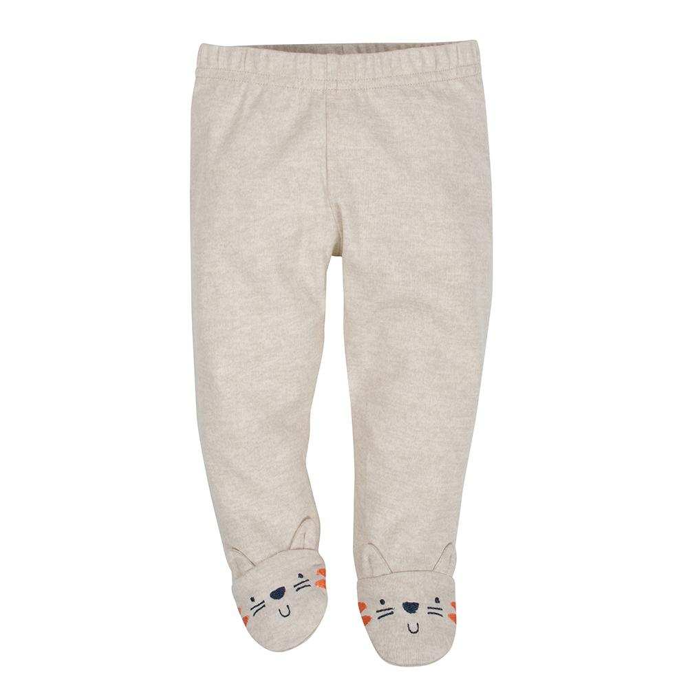 Pack of 3 Name IT NOS Baby Trouser