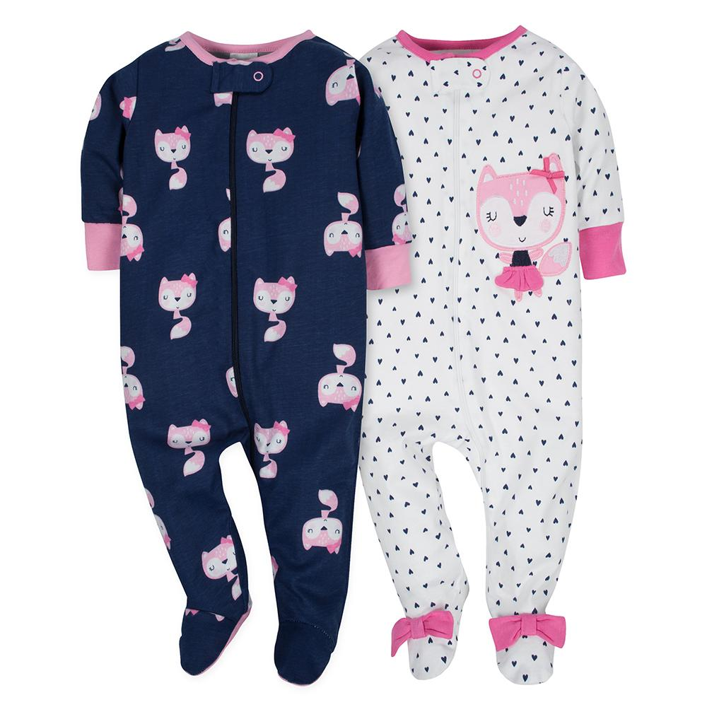 40173e49e Baby Girl Clothing