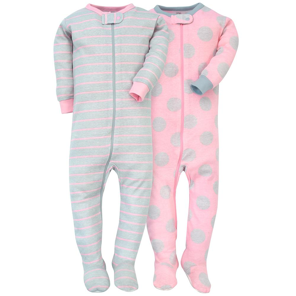 21c704949 Baby Girl Sleepwear
