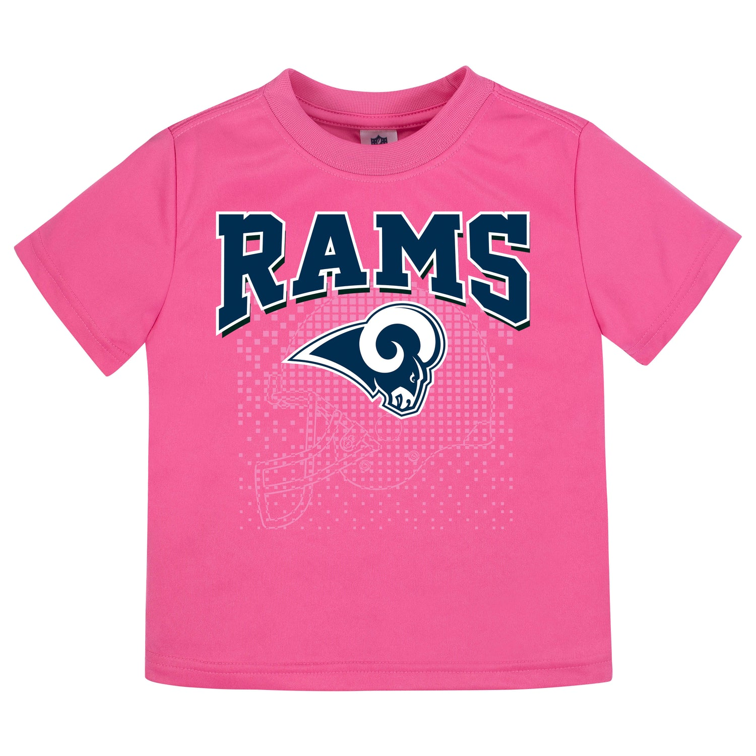 new la rams shirts