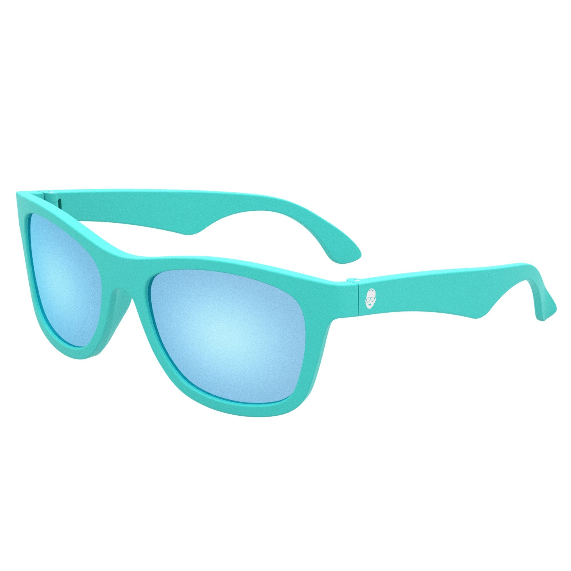 Baby Boy Surfer Babiators® Sunglasses