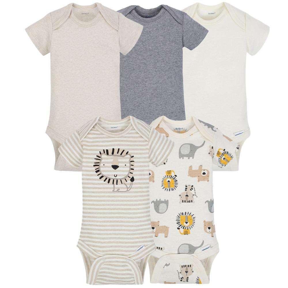 d2f417711bf0 Baby Boy Organic Clothing