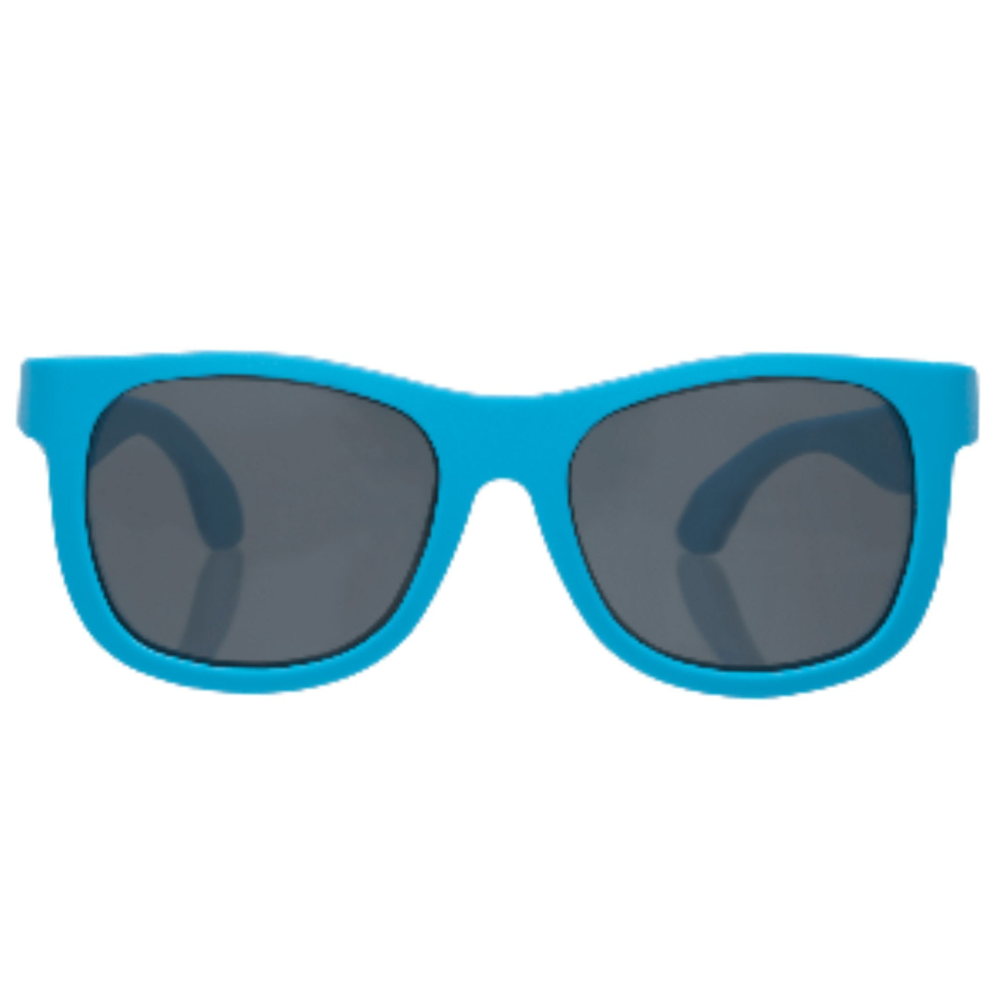 Baby Boy Blue Crush Navigator Babiators® Sunglasses