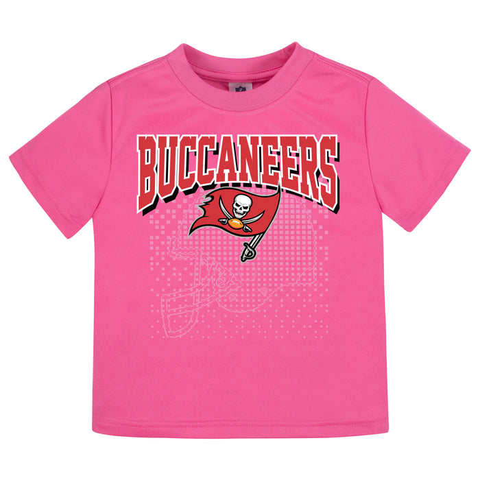 tampa bay buccaneers t shirt