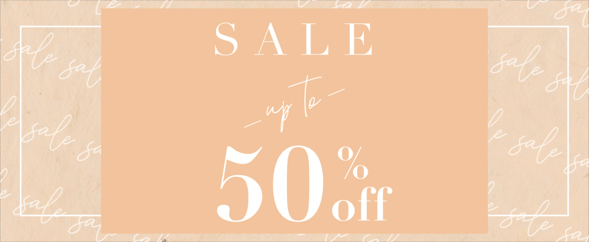 Sale Up To 50% Off On Lilyful's clothing