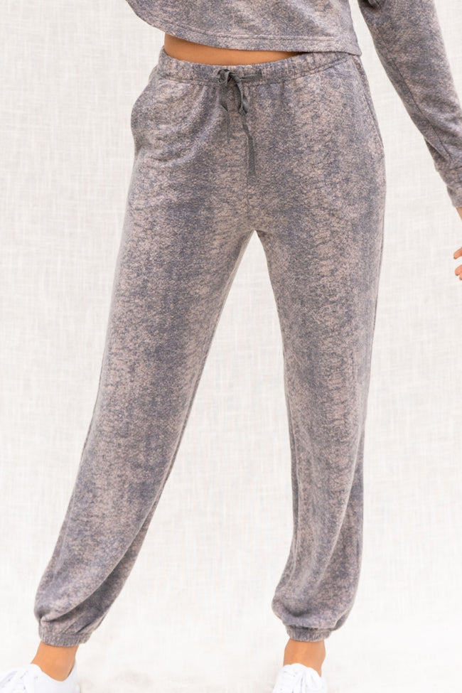 Homebody Soft Joggers