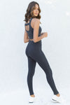Anika Seamless Workout Set
