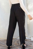 Playa Pleated Pant