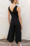 Sofi Wide Leg Jumpsuit