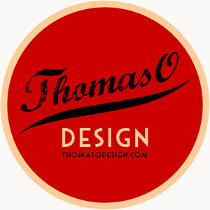 Thomasodesign