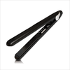 H2PRO Black Diamond Mikro 1″ Ceramic Flat Iron (4352800751669)