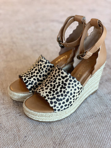 SAM EDELMAN - PACKER BOOTIE